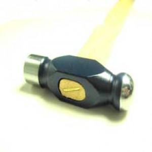 Ball Pein Hammer, 2oz, head 52mm